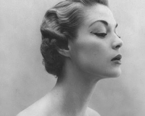 20's Hair Inspiration