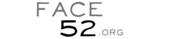 Face52Header