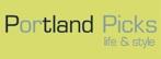 PortlandPicks_Logo