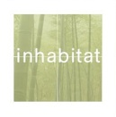 inhabitat-760220